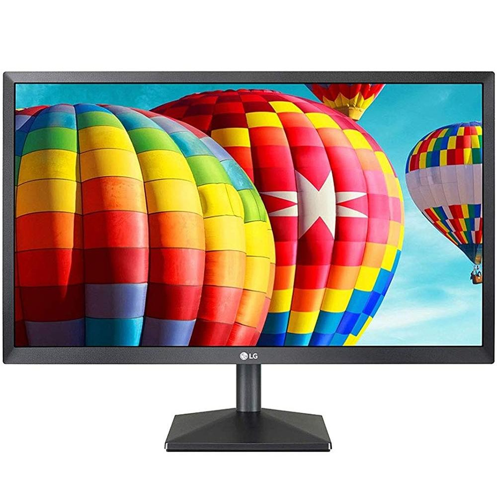 MON.LED 21.5 LG WIDESCREEN-FULL HD-HDMI-22MK400H